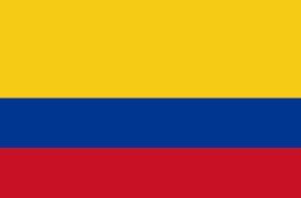precio de liposuccion en colombia