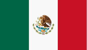precio de liposuccion en mexico